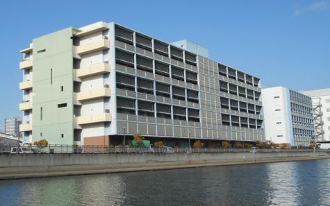 テックラボ関西工場